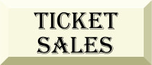 Button Ticket Sales
