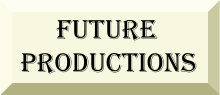 Future Productions